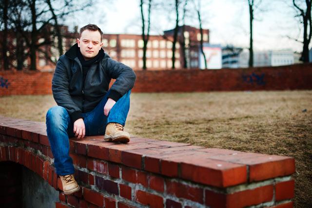 fotograf-wroclaw