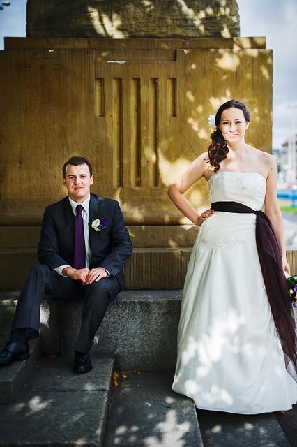 fotograf na ślub - Wrocław