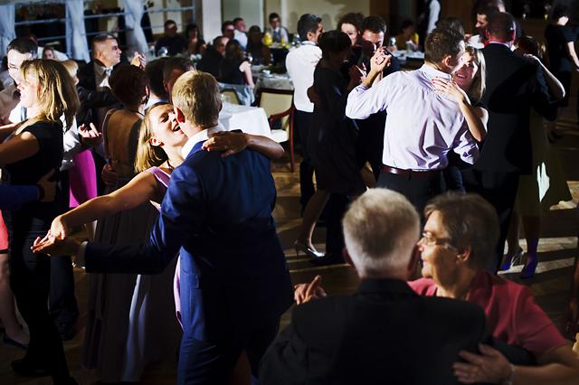 fotograf na wesele - Świebodzin