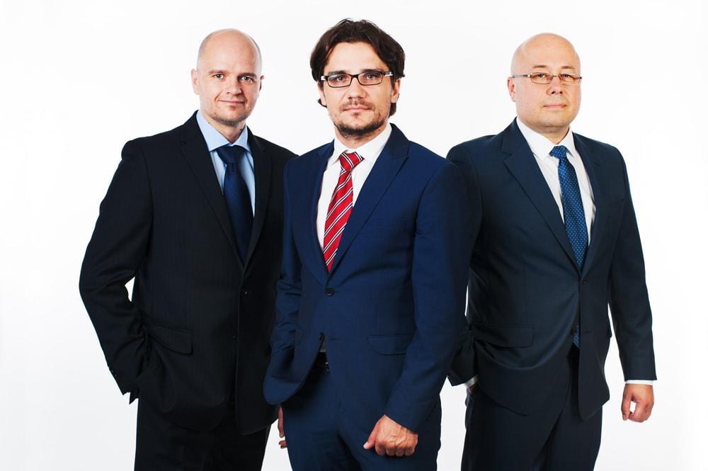 portrety prawników Wrocław