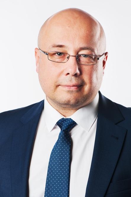 zdjęcia prawników