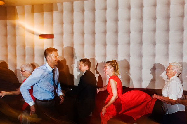 jak wybrać fotografa na ślub (i nie tylko)