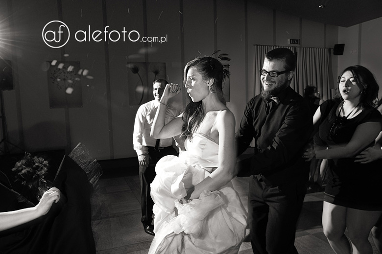fotograf na ślub - Legnica