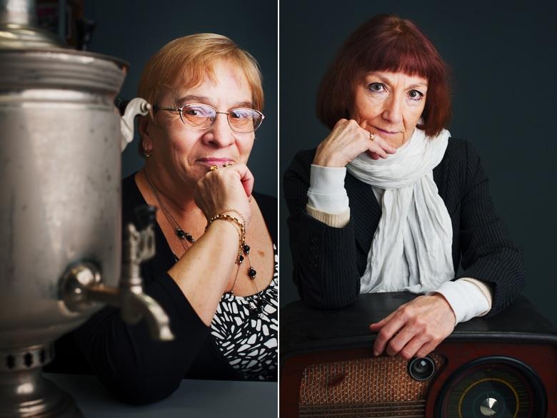 portrety - Łokietka 5