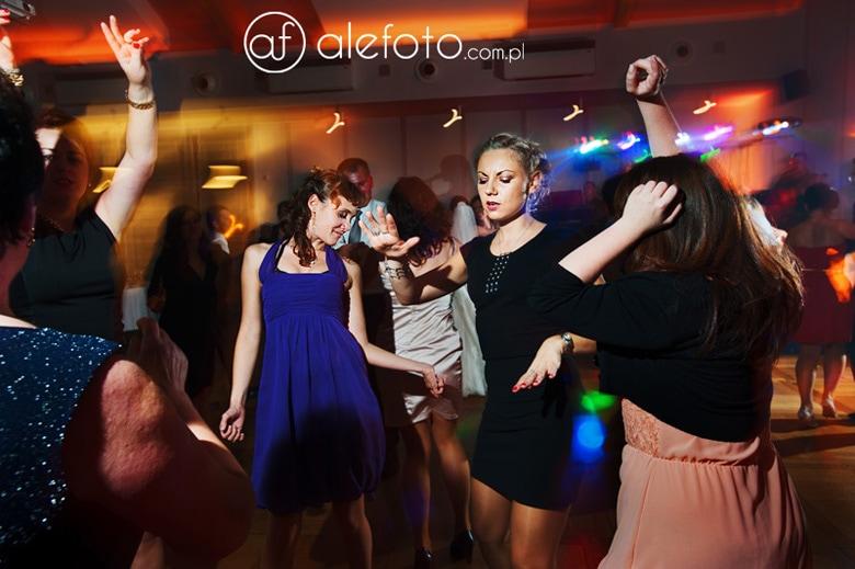 zdjęcia z imprez - Legnica