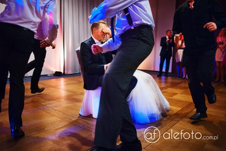 wesele w Legnicy