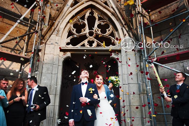 fotograf ślubny karpacz