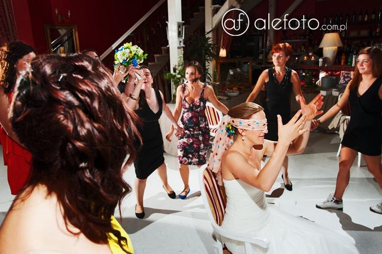 fotograf na ślub - Sosnówka koło Karpacza