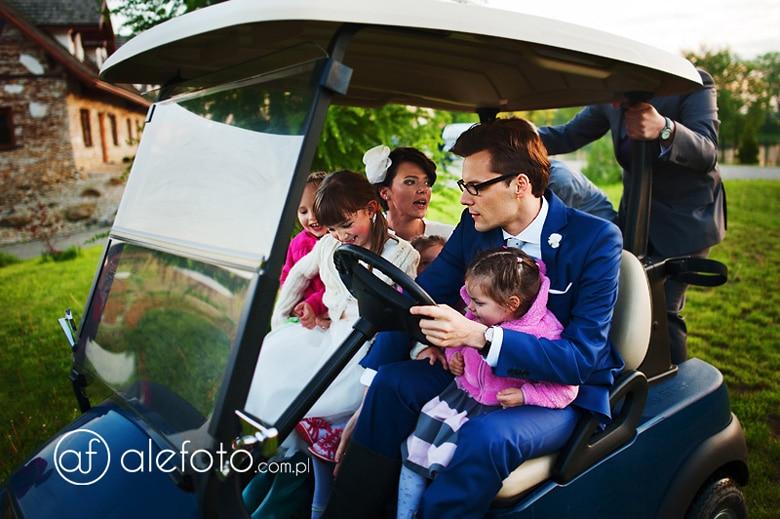 wesele miłocin zdjęcia