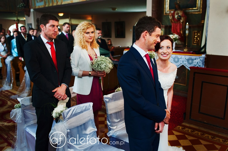 wedding photographer klodzko dolny slask poland