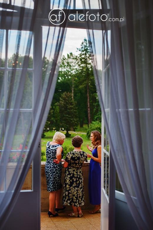 najlepsze zdjęcia ślubne Kłodzko i okolice