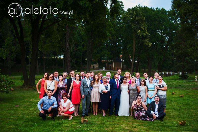 międzynarodowy ślub Kłodzko