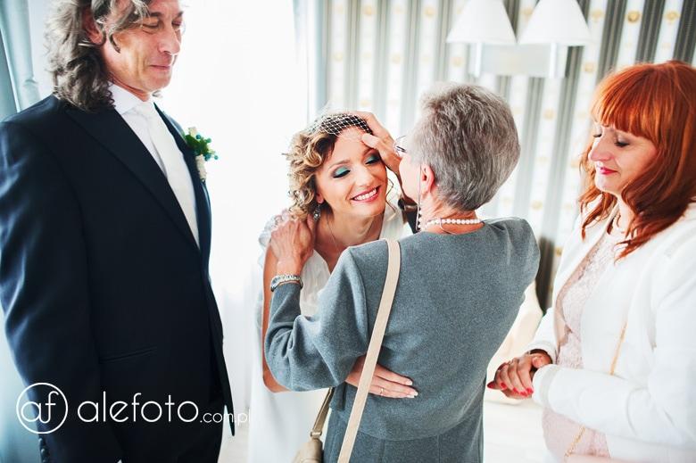 jak fotografować śluby - poradnik fotografa