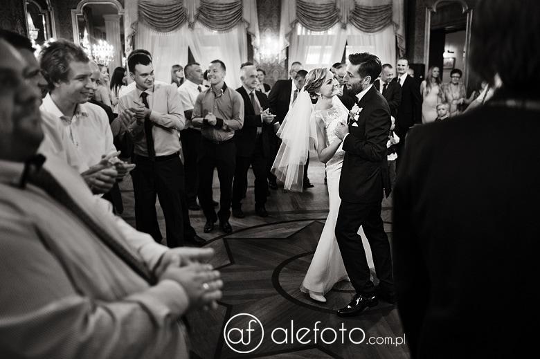jak robić dobre zdjęcia ślubne