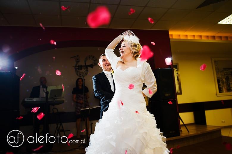 poradnik dla fotografa ślubnego