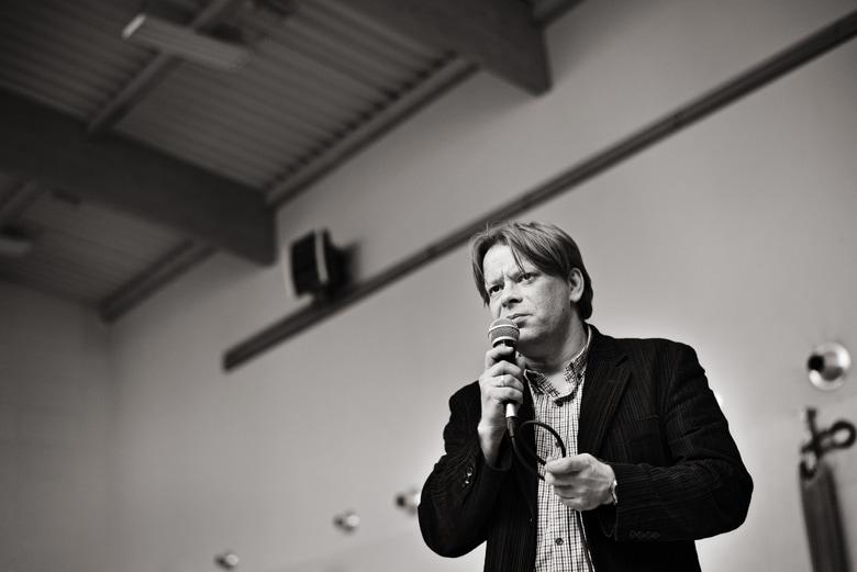 spotkania warsztatowe - wrocław 2015