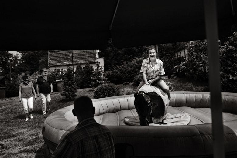 fotograf na imprezę firmową