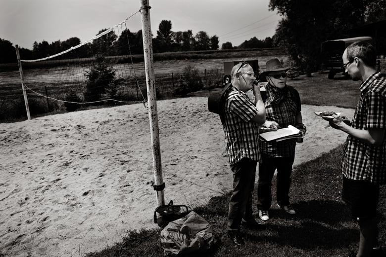fotoreporter legnica
