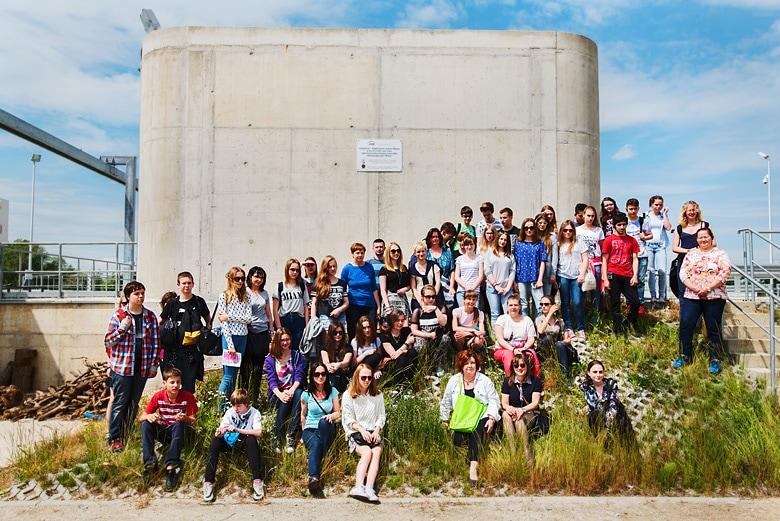 dokumentacja fotografczna-fotoreporter