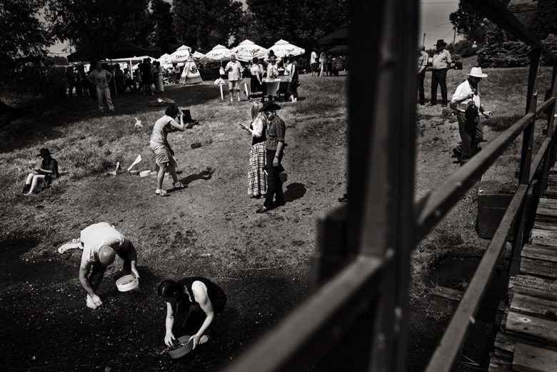zdjęcia z imprez Wrocław