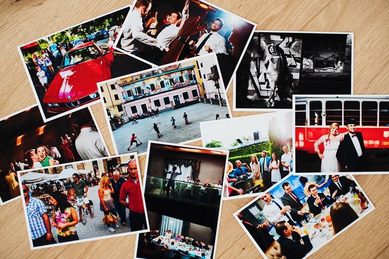 Najczęstsze błędy w zarządzaniu marką wśród fotografów | Budowanie wizerunku fotografa