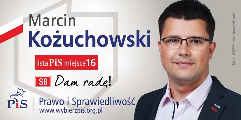 zdjcie na plakat wyborczy wrocław