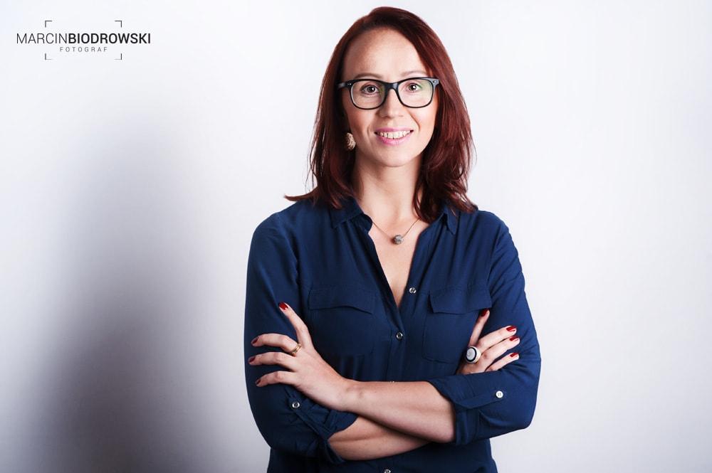 Karolina Mróz