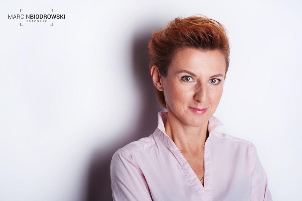 Zdjęcia wizerunkowe dla organizacji pozarządowej | portrety Wrocław