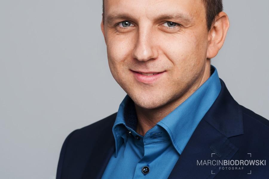 fotograf dla korporacji wrocław