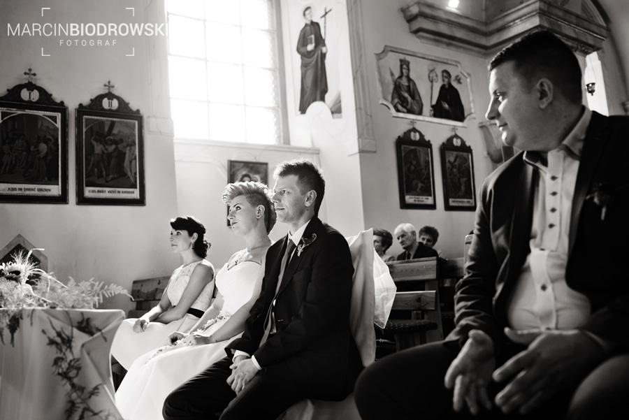 fotograf na slub święta katarzyna