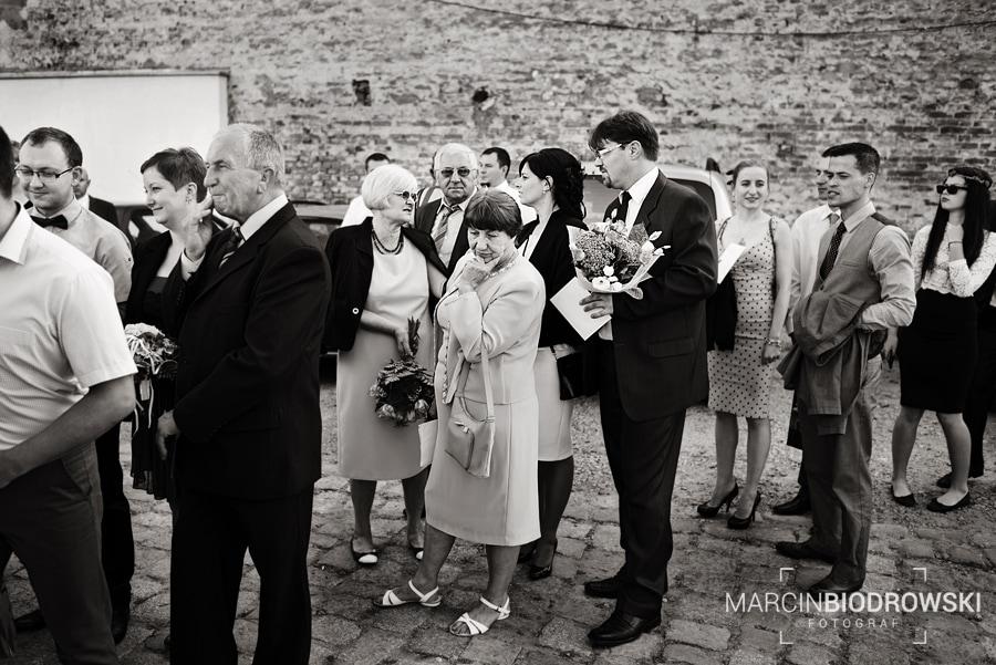 fotoreporter ślubny wrocław