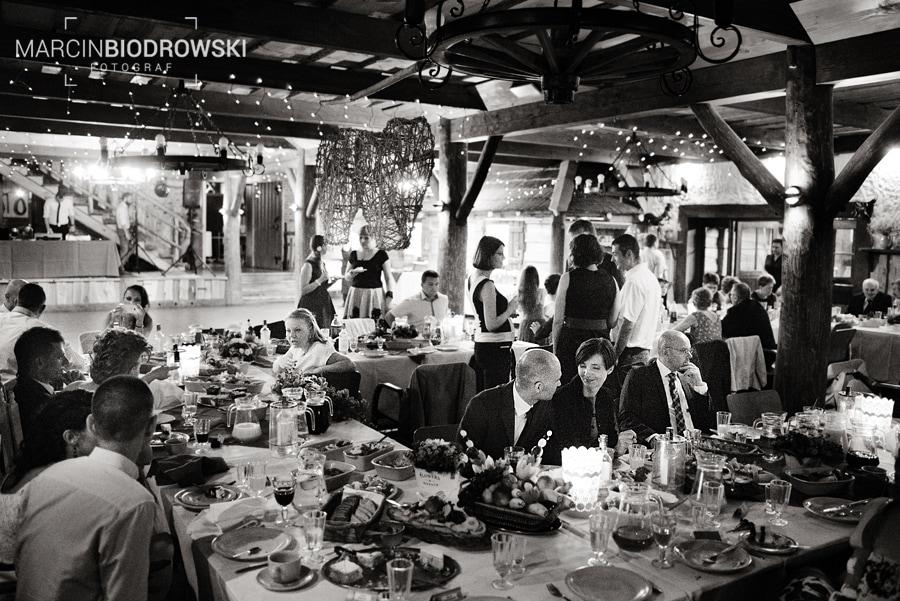 fotoreportaż ze ślubu wrocław
