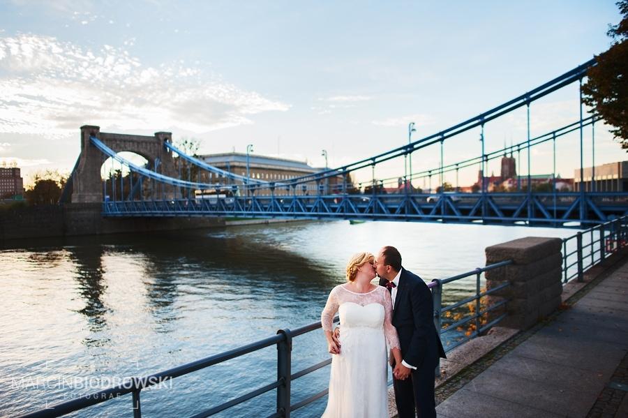 most grunwaldzki zdjęcia