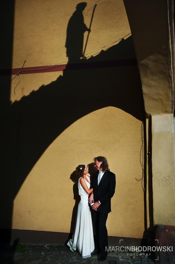 fotograf ślubny sobótka