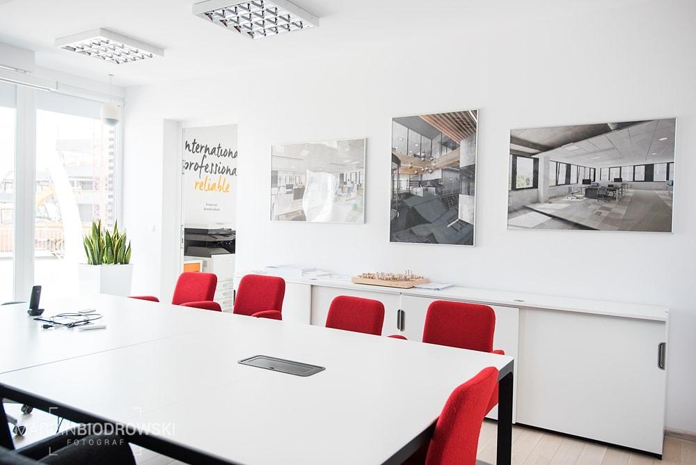 profesjonalny-fotograf architektury Wrocław