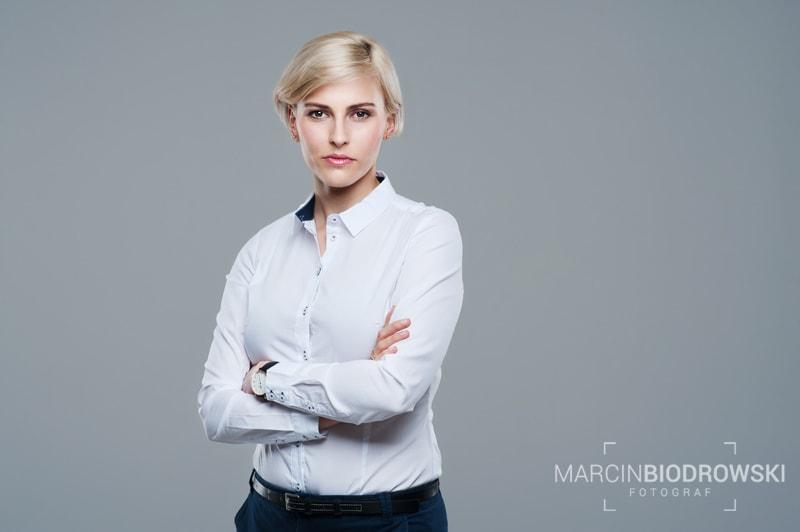 portrety biznesowe Wrocław