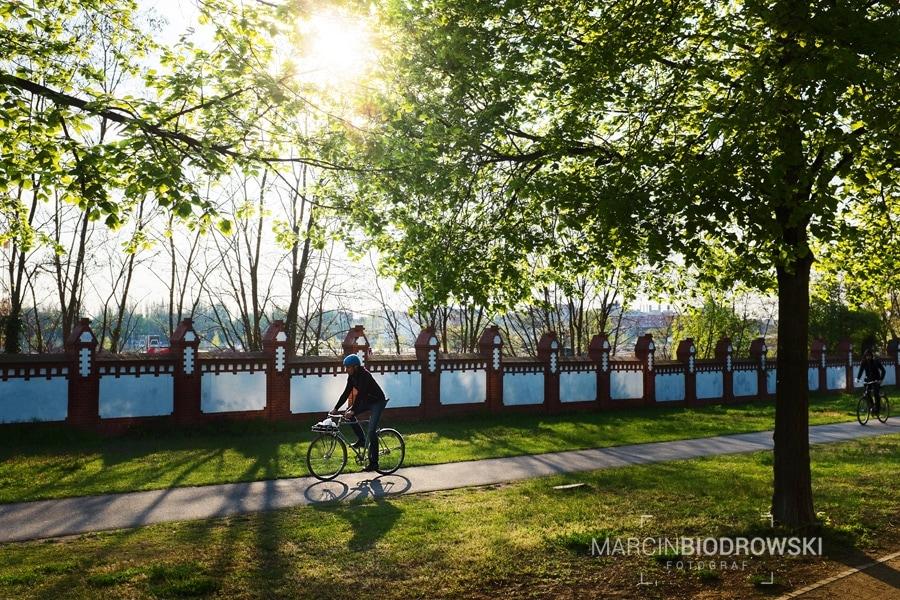 parki Berlina