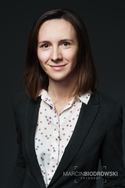 zdjęcie do CV wrocław