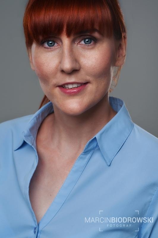 portret wizerunkowy wrocław