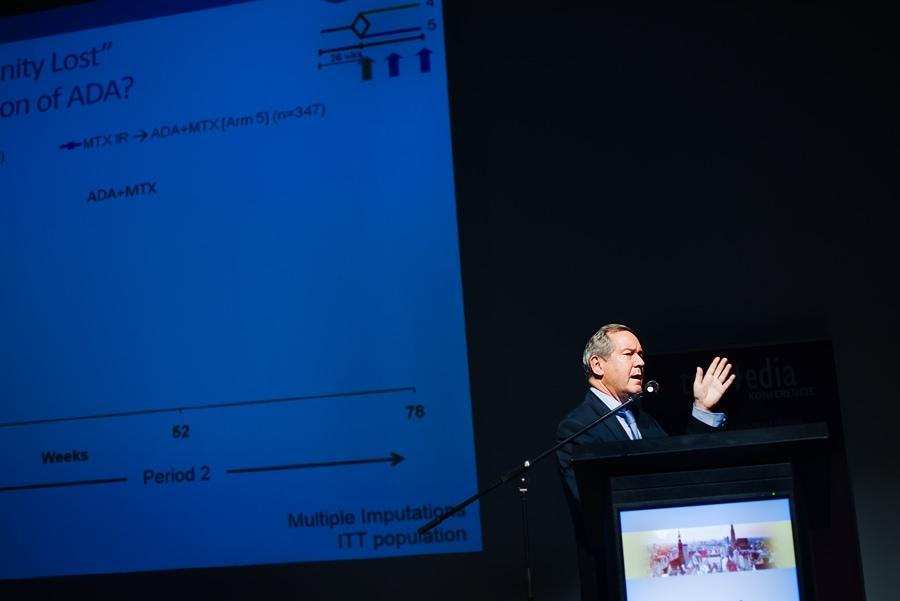 konferencja medyczna wrocław - zdjęcia