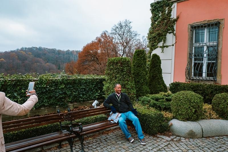 blog fotoreportera Wrocław