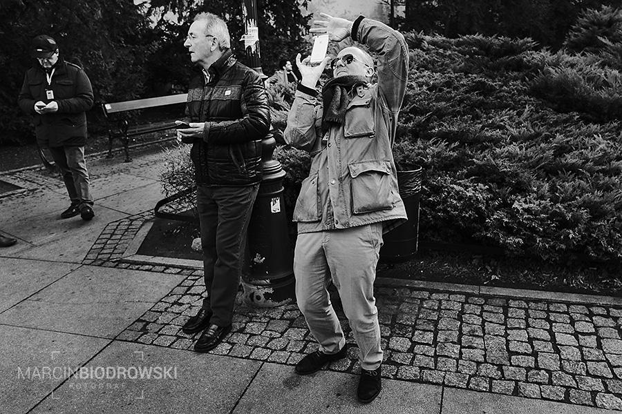 fotograf dla firm wrocław
