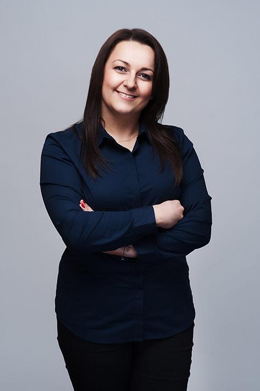 wrocławski fotograf