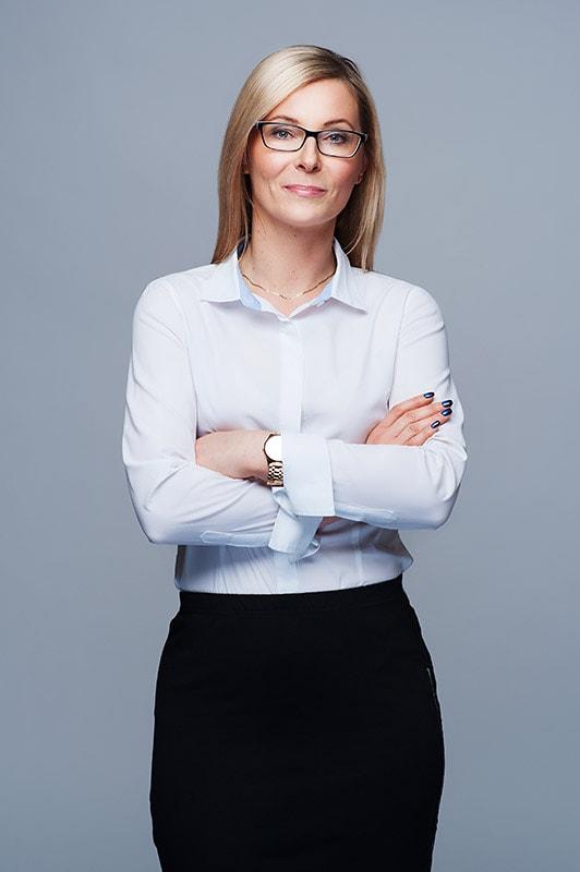 Portrety pracowników korporacji we Wrocławiu