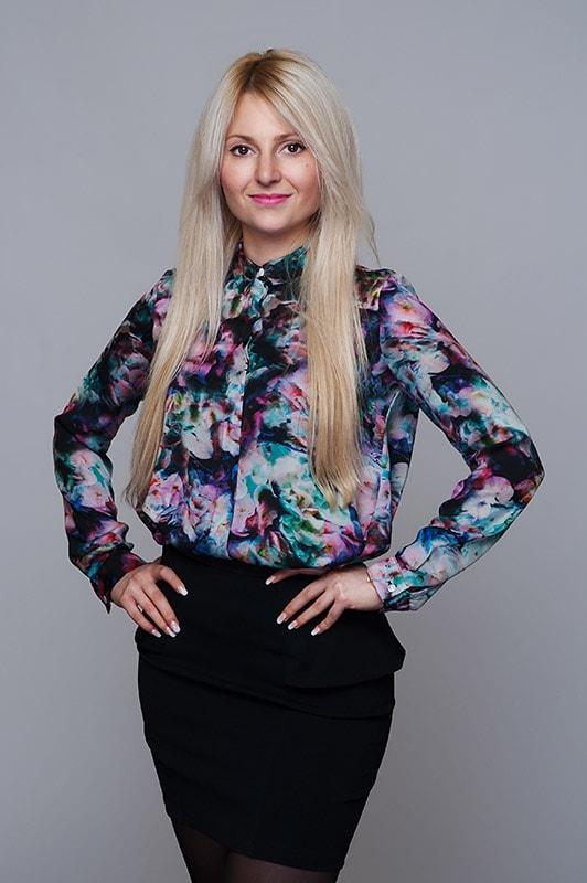 zdjecia portretowe Wrocław
