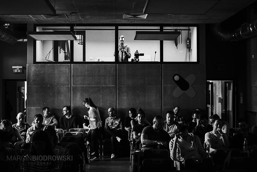 spotkanie architektów wrocław
