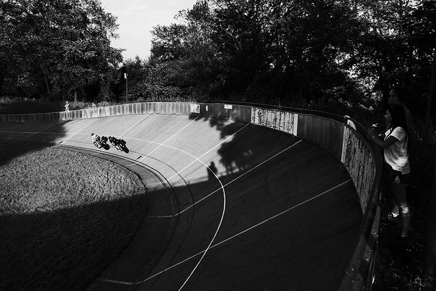 fotograf rowery wrocław