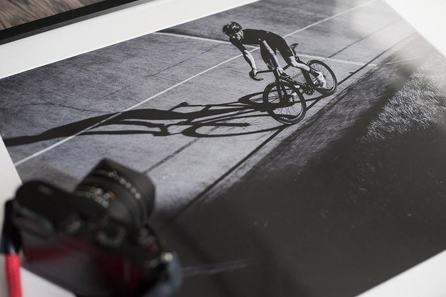 drukowanie zdjęć