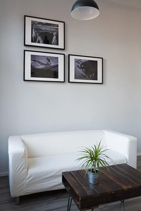 studio fotograficzne Wrocław