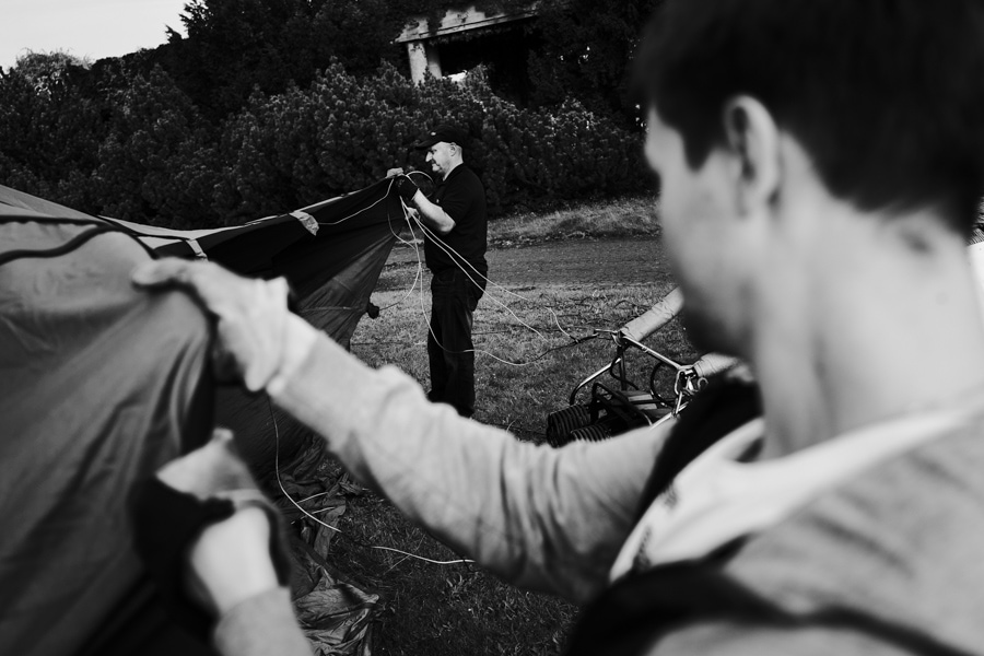fotograf wrocław - fotoreporter